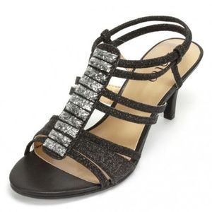 BNIB Rialto Parsons Heels